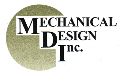 Mechanical Design, Inc